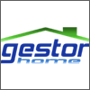 5 logo_gestor